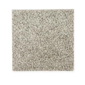 Bring A Divine Look To Your Home By Choosing This Petproof Carpet Sample Maisie Color Minimal Grey Texture Vacuum Textured Carpet Carpet Samples Beige Carpet