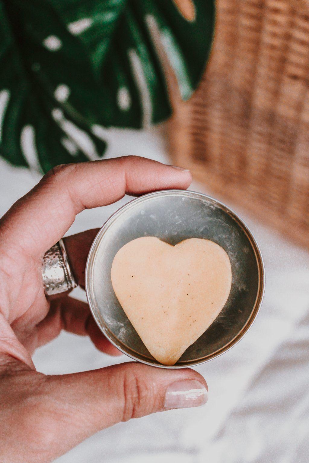 Herbivora Green Care - Aprende a elaborar tus propias recetas de cosmética en casa, de forma sencilla y con ingredientes 100% naturales