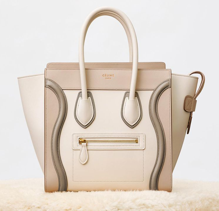 e2f344b0a2 Celine-Winter-2016-Bag-Collection-26