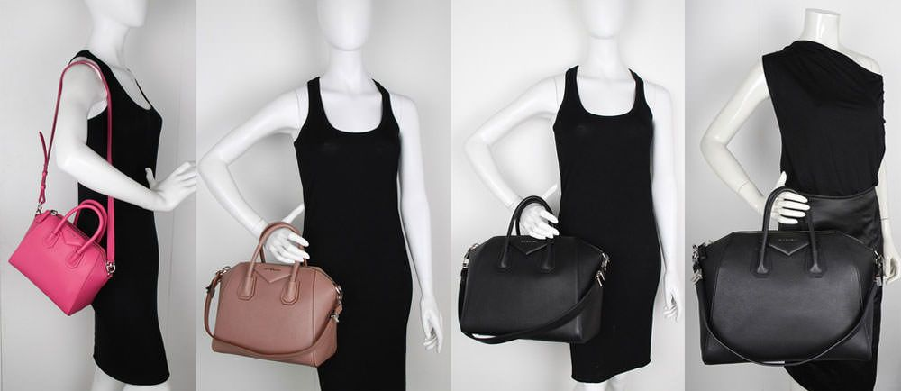 0ef781e71838 Givenchy-Antigona-Size-Comparison-Mini-Small-Medium-Large-Mannequin ...
