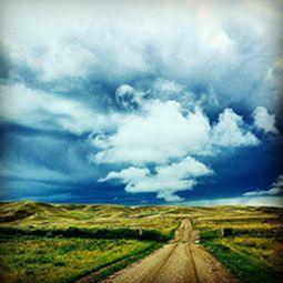 The Land of Living Skies - Tourism Saskatchewan