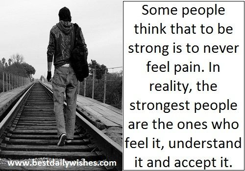 Pin By Bestdailywishescom On Heartbroken Quotes In English
