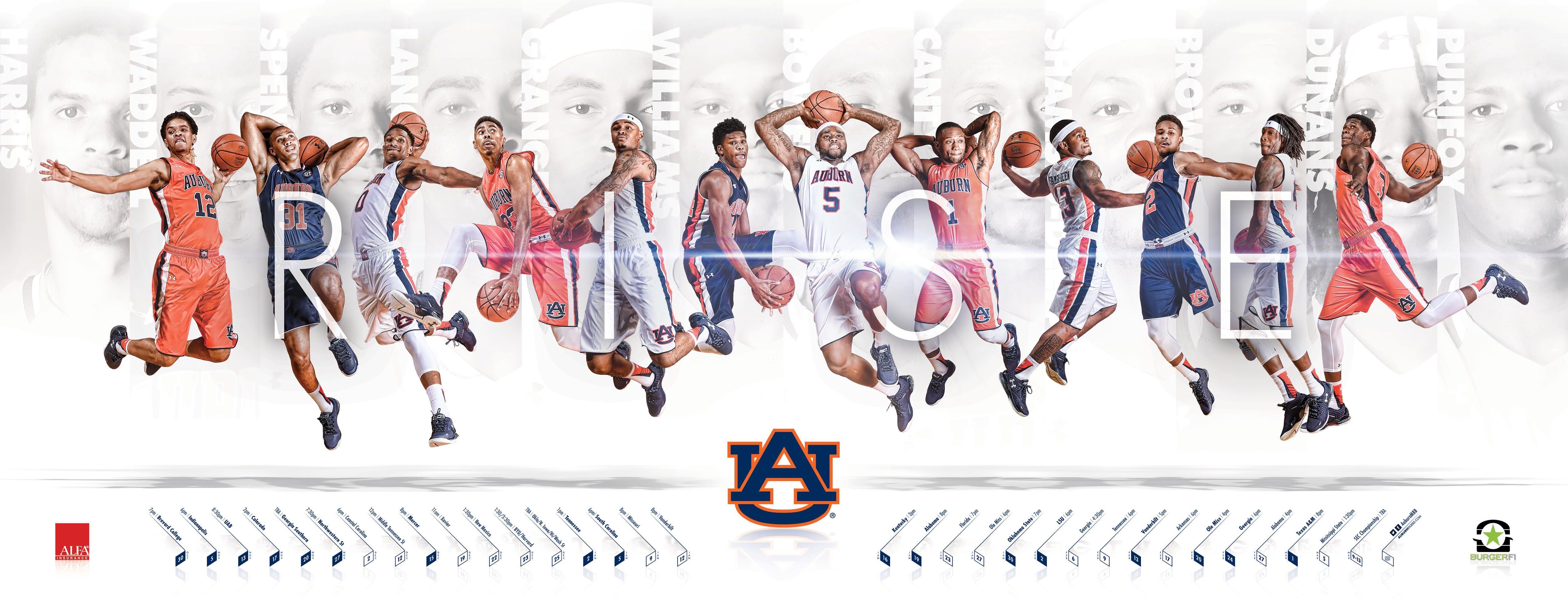 Poster Swag Basketball Posters Basketball Design College Basketball