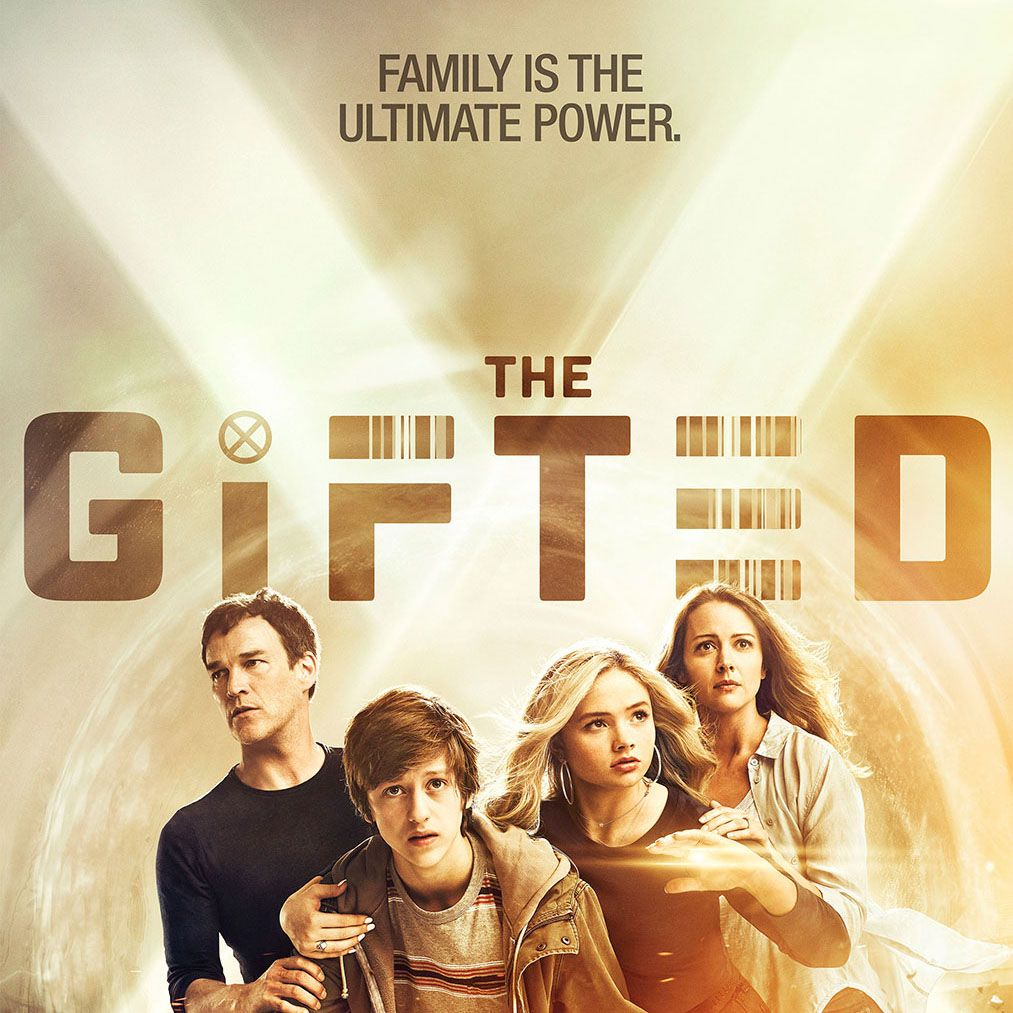 The Gifted Season 1: Episode 4 Promo And Summary