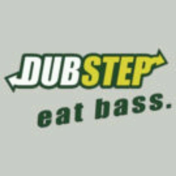 Dubstep Music Download For Mobile