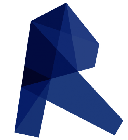 Autodesk Revit Logo Png 438 480 Autodesk Revit Autodesk Work Application