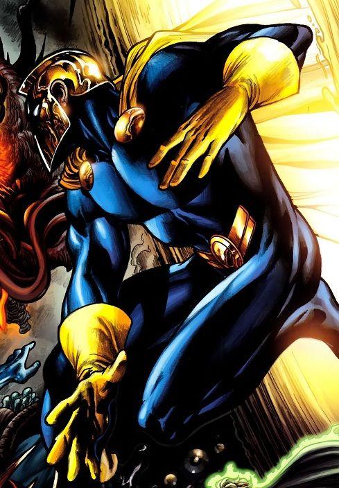 icons & headers   Janet van dyne, Marvel dc comics, Icon