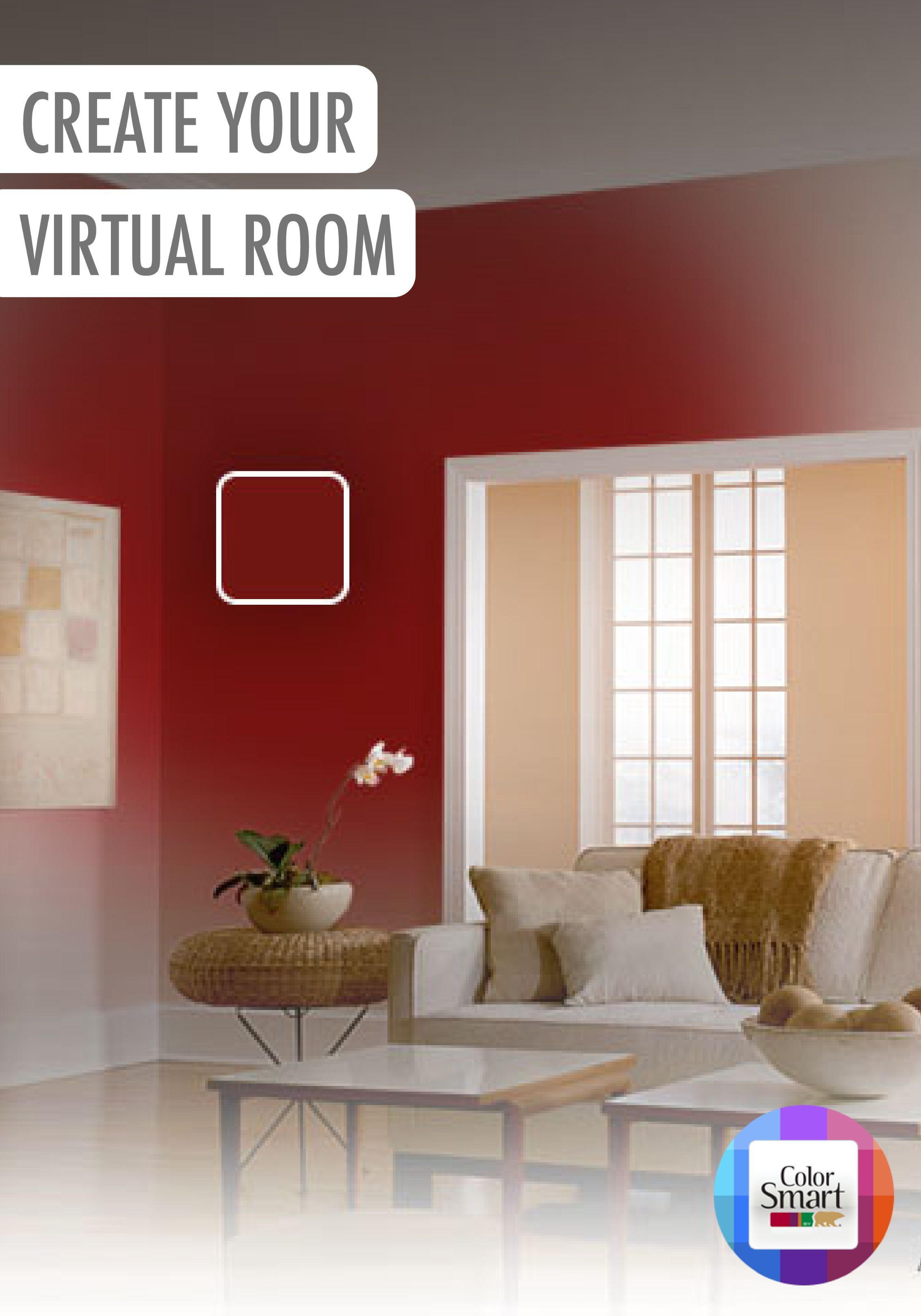 Finding The Right Paint Color For Your Home Can Be An Overwhelming Process But Luckily