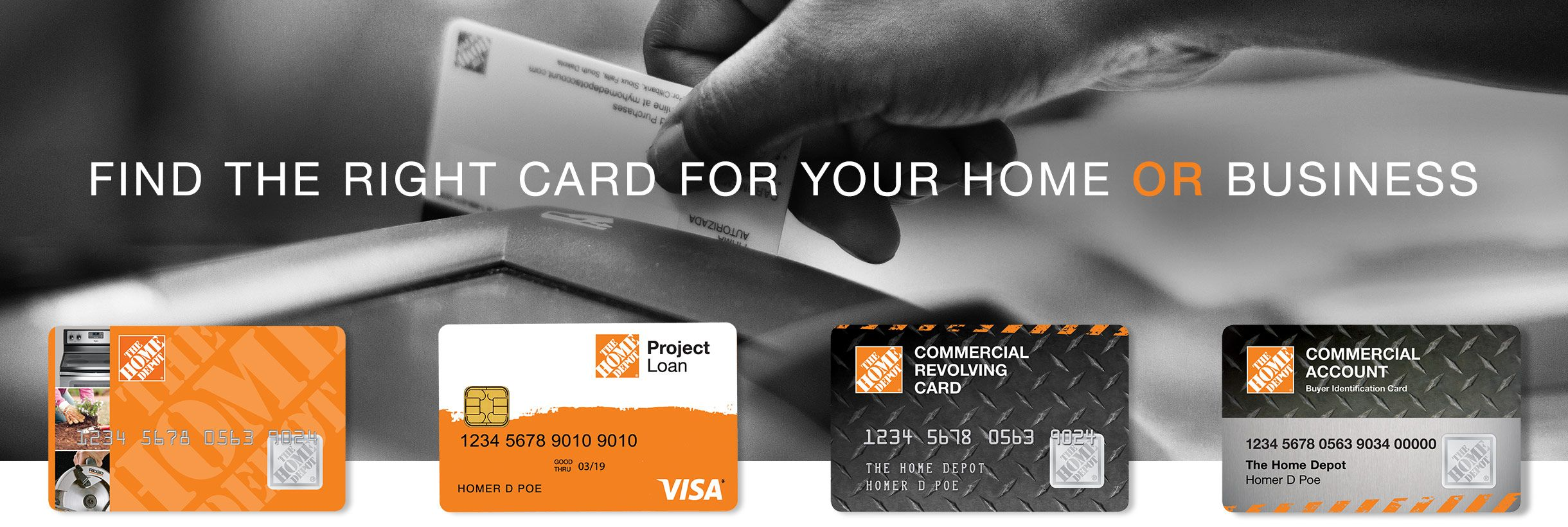 Instant approval credit cards for bad credit in south africa