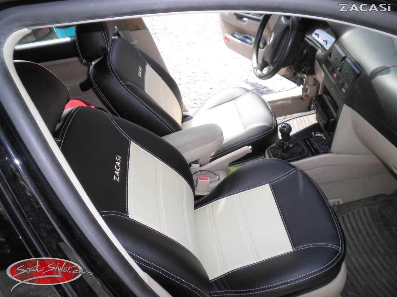 vw golf vwgolf vwgolf4 sitzbez ge autositzbez ge. Black Bedroom Furniture Sets. Home Design Ideas
