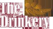 The Drinkery