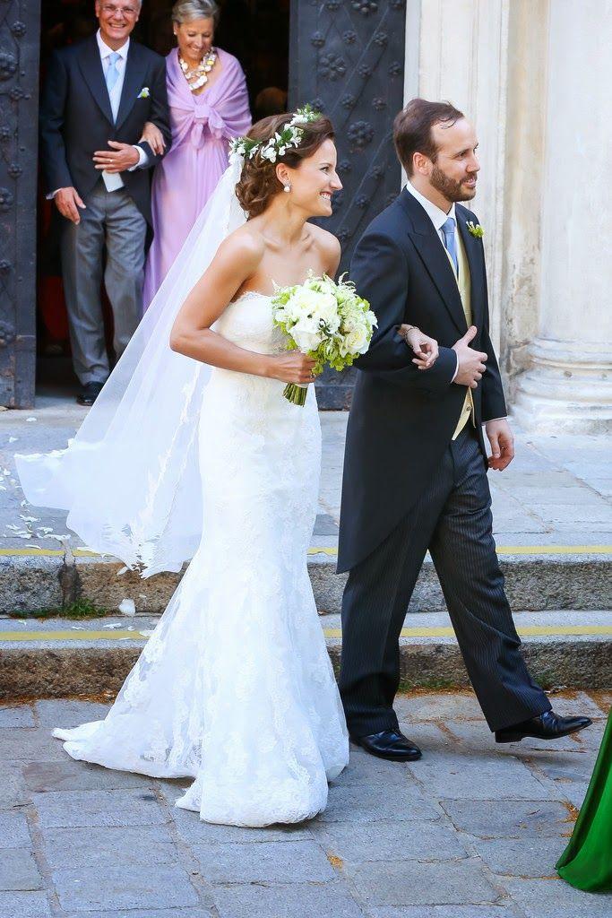 Znalezione obrazy dla zapytania wedding brother queen maxima pinterest