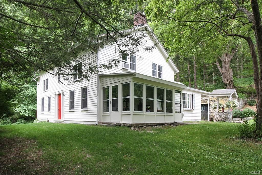 [6+] Historic Homes For Sale At Dixon