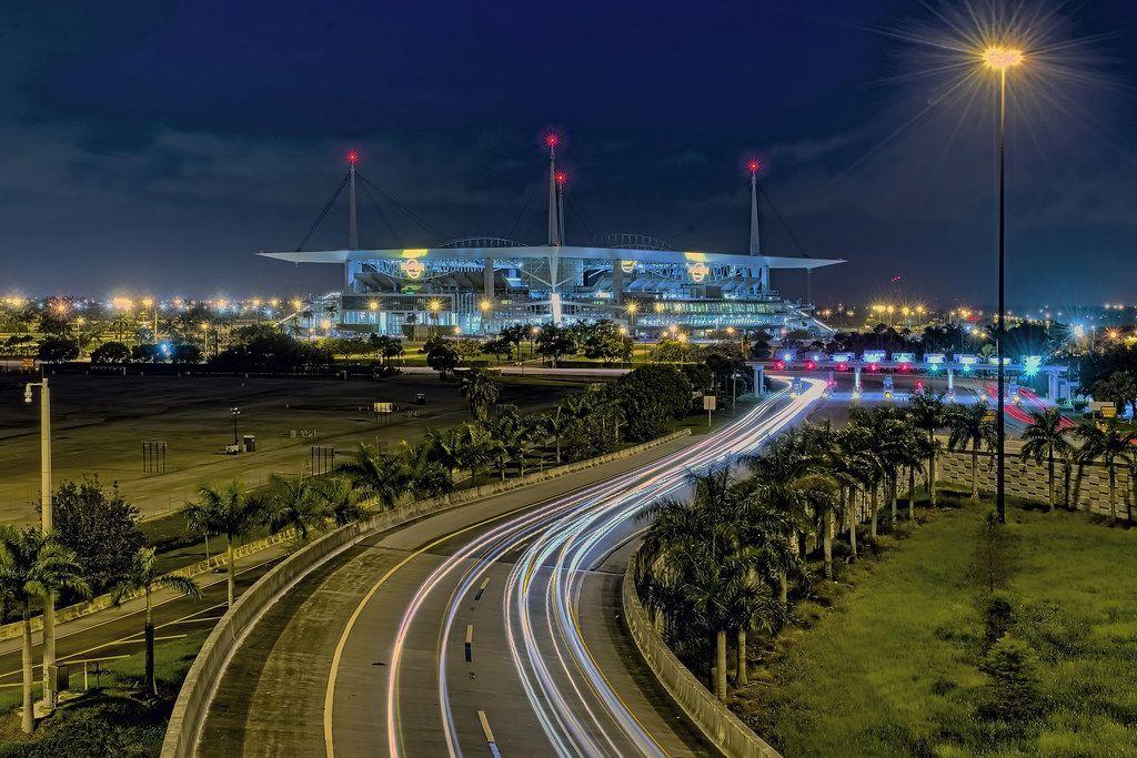 c30f8ae1894b48984c9ab6dc8a8fbe46 - Hard Rock Stadium 347 Don Shula Dr Miami Gardens