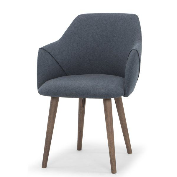 Discount Dining Room Sets Free Shipping: Gerald Upholstered Dining Chair In 2019