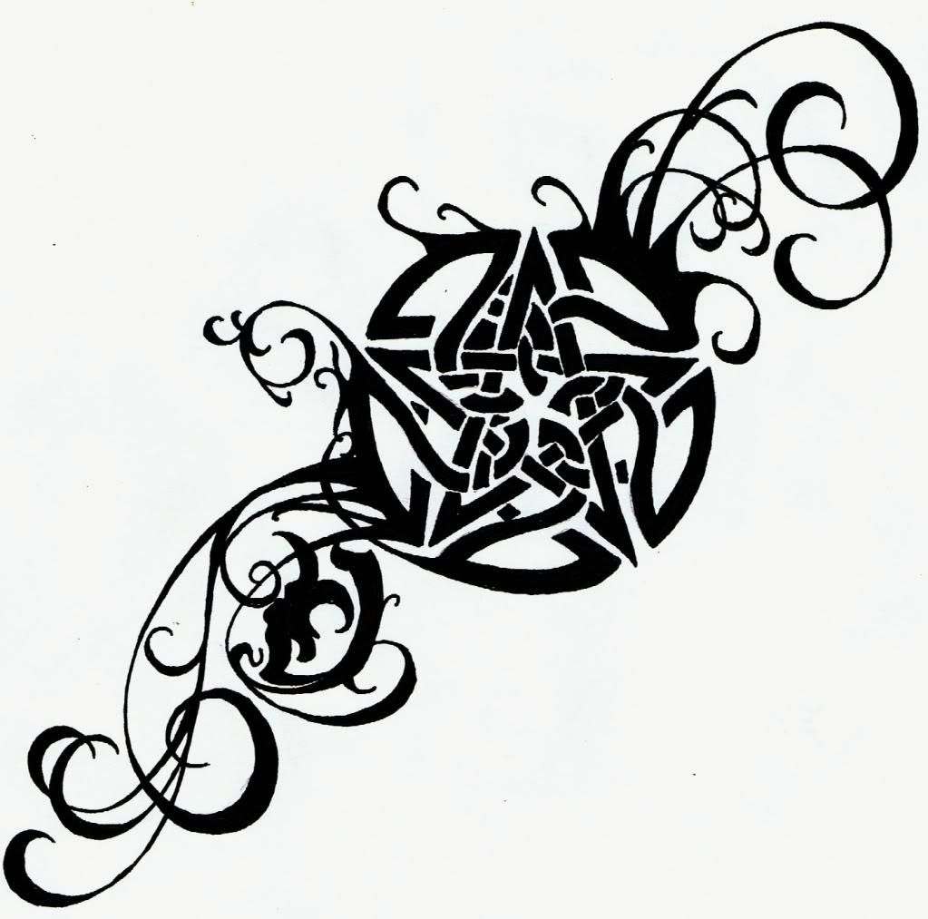 images for nyx goddess symbol sigil and body art pinterest symbols goddesses and skin art. Black Bedroom Furniture Sets. Home Design Ideas