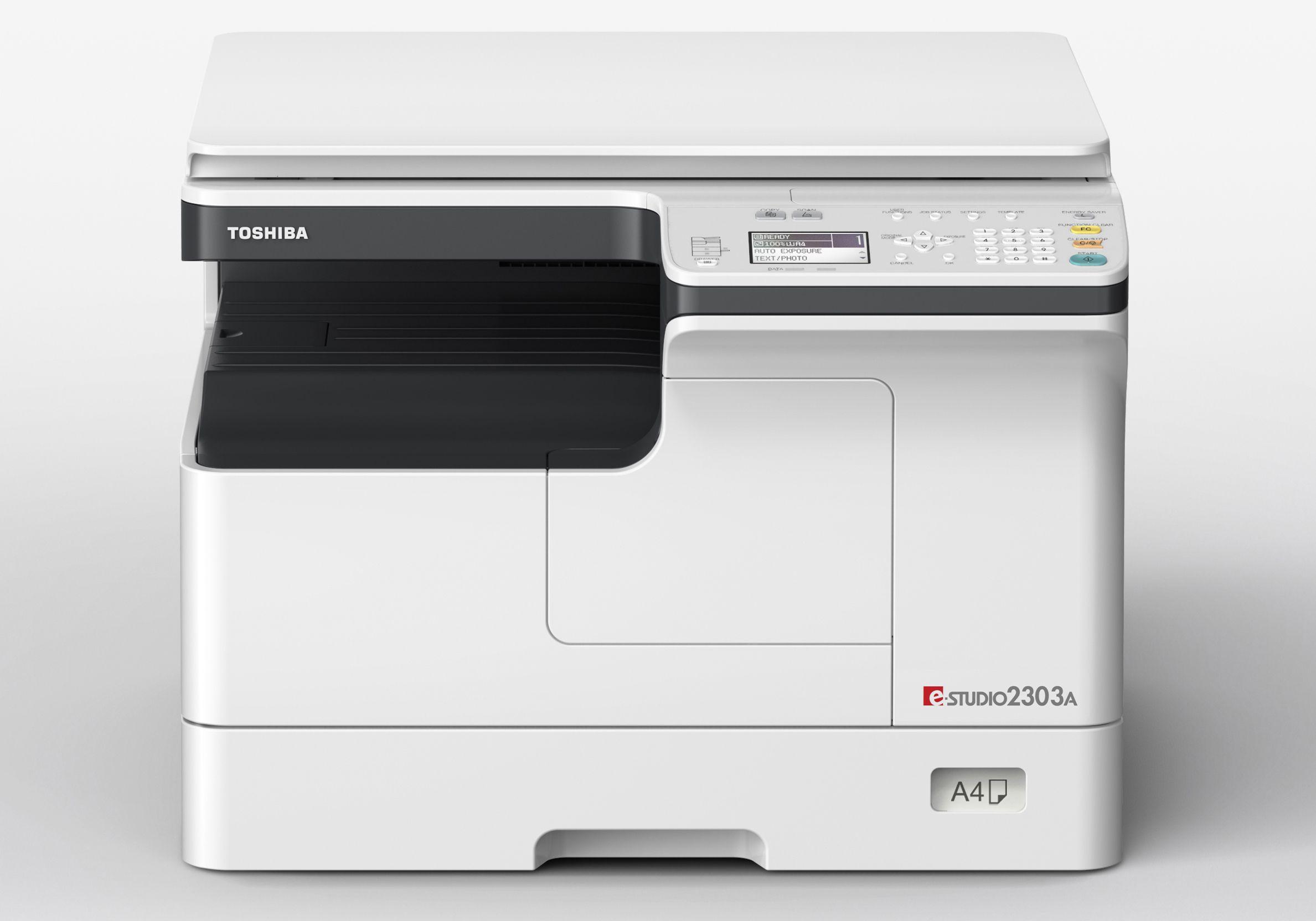 Photocopier Price In Bangladesh Digital Toshiba Machine
