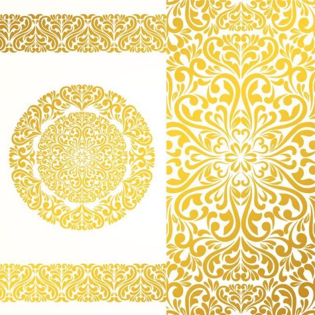 gold frame border invitation golgen border border golden frame frame frame border gold photo vintage floral christmas