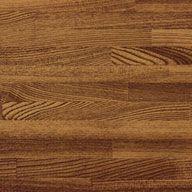 "Decorative Wood Tiles 58"" Premium Soft Wood Tiles  Woods Basements And Room"