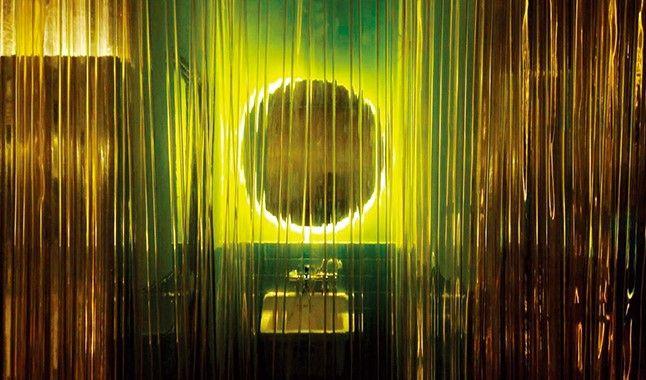 베이징의 디자인 핫 스폿 : 네이버 매거진캐스트