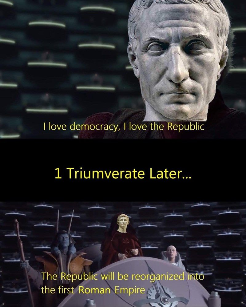 30 Ancient Roman Memes To Help You Seize The Day Historical Memes Empire Memes History Jokes