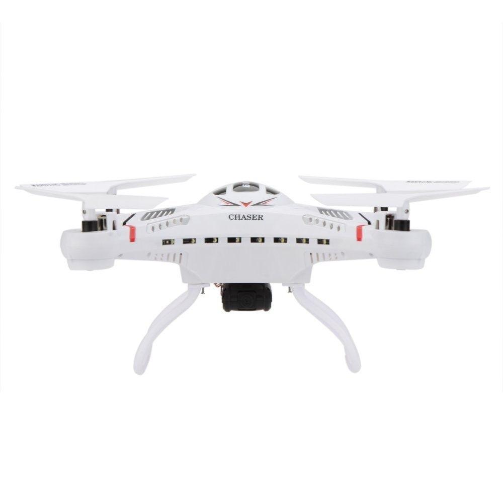 Mini Flash Pro Rc Heli Beleuchtung   Andoer Dfd F183c F183 Rc Quadcopter Rtf Mit Hd 2 0mp Kamera