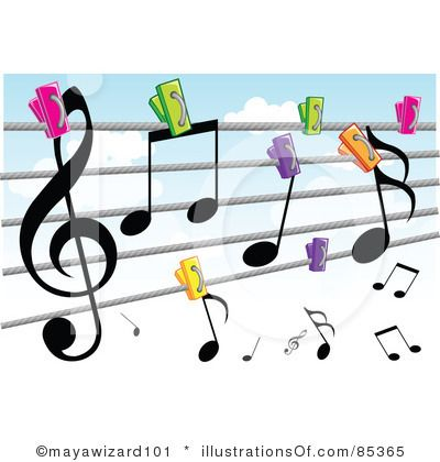 Free Music Clipart Backgrounds Clipart Panda Free Clipart Images