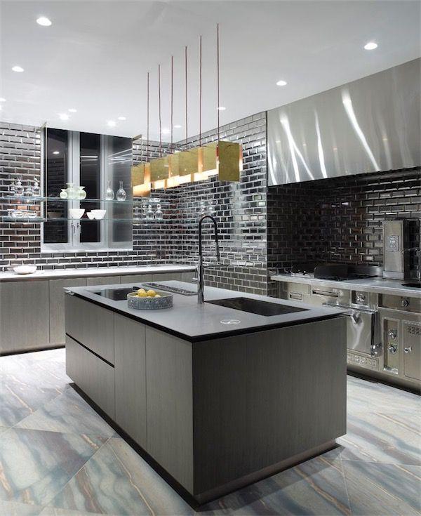 Pin De Jenner Jared Bruno Lopez En Dreamy Kitchens Diseno Muebles De Cocina Diseno Cocinas Modernas Diseno De Cocina