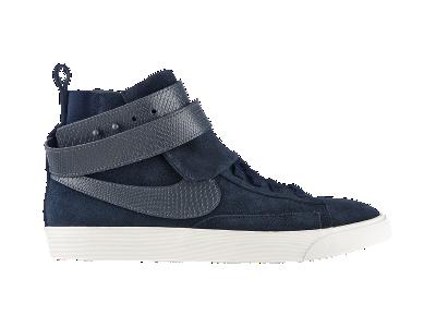 Want.... Nike Blazer Mid Twist Suede Women's Shoe - 120 €