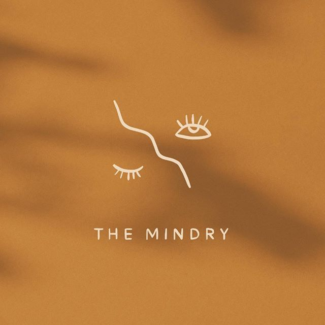 kinlake in 2020 branding design logo logo illustration identity design logo pinterest ie