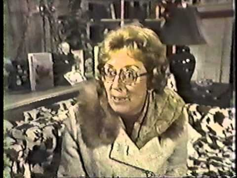 father knows best home for christmas tv movie 1977 robert young jane - Father Knows Best Home For Christmas 1977