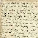 O Diário de Edward VI