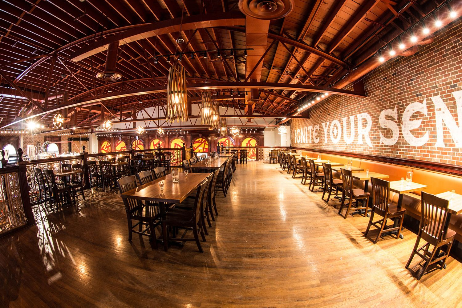 Torched Hop Brewing Company | Atlanta stuff to do | Pinterest ...