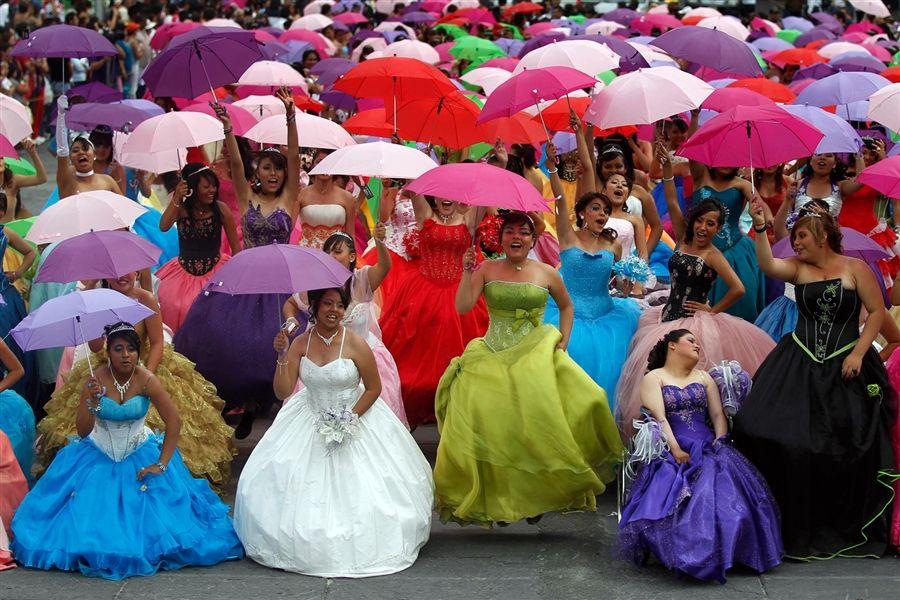 mexikanisch dating traditionen kultur