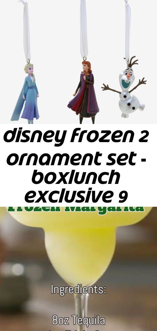 Disney frozen 2 ornament set - boxlunch exclusive 9 #frozenmargaritarecipes Disney Frozen 2 Ornament Set - BoxLunch Exclusive the ULTIMATE Frozen Margarita Recipe Anna & Elsa Frozen Mason Jar Tumbler #frozenmargaritarecipes Disney frozen 2 ornament set - boxlunch exclusive 9 #frozenmargaritarecipes Disney Frozen 2 Ornament Set - BoxLunch Exclusive the ULTIMATE Frozen Margarita Recipe Anna & Elsa Frozen Mason Jar Tumbler #frozenmargaritarecipes