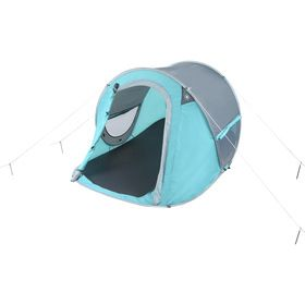$35 Kmart Pop Up Tent  sc 1 st  Pinterest : kmart pop up canopy - memphite.com