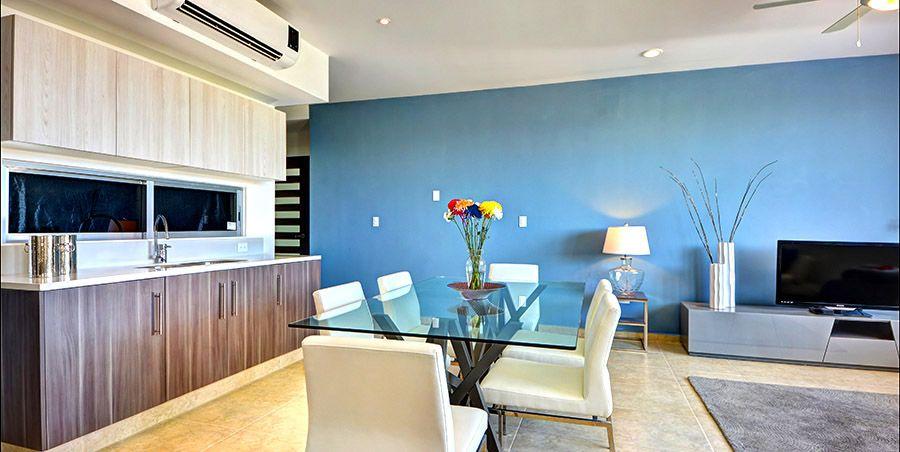 Luxury Properties For Sale in Playa del Carmen - México Luxury Properties