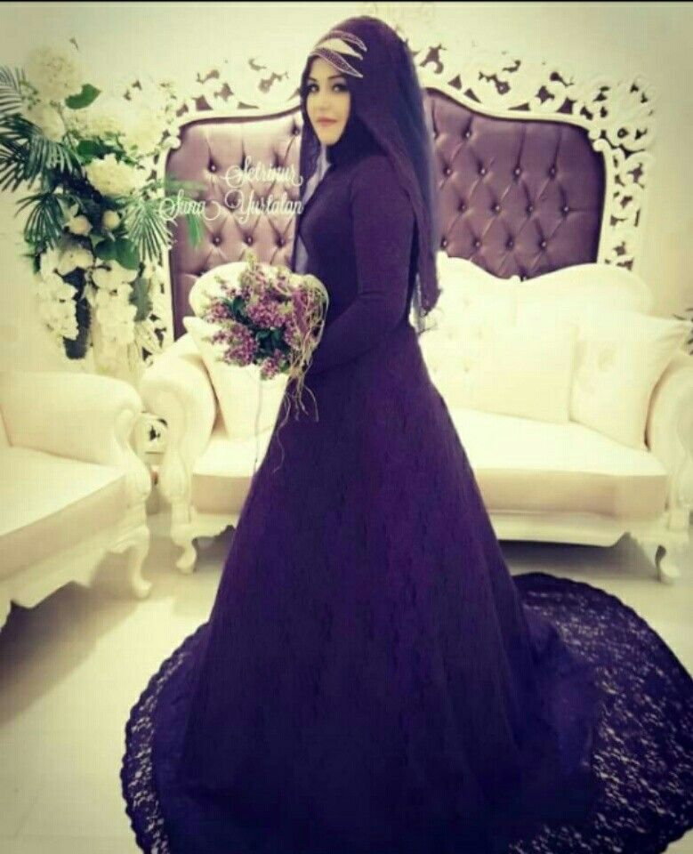 Asombroso Vestidos Novia Vendimia Estilo Ideas Ornamento Elaboración ...