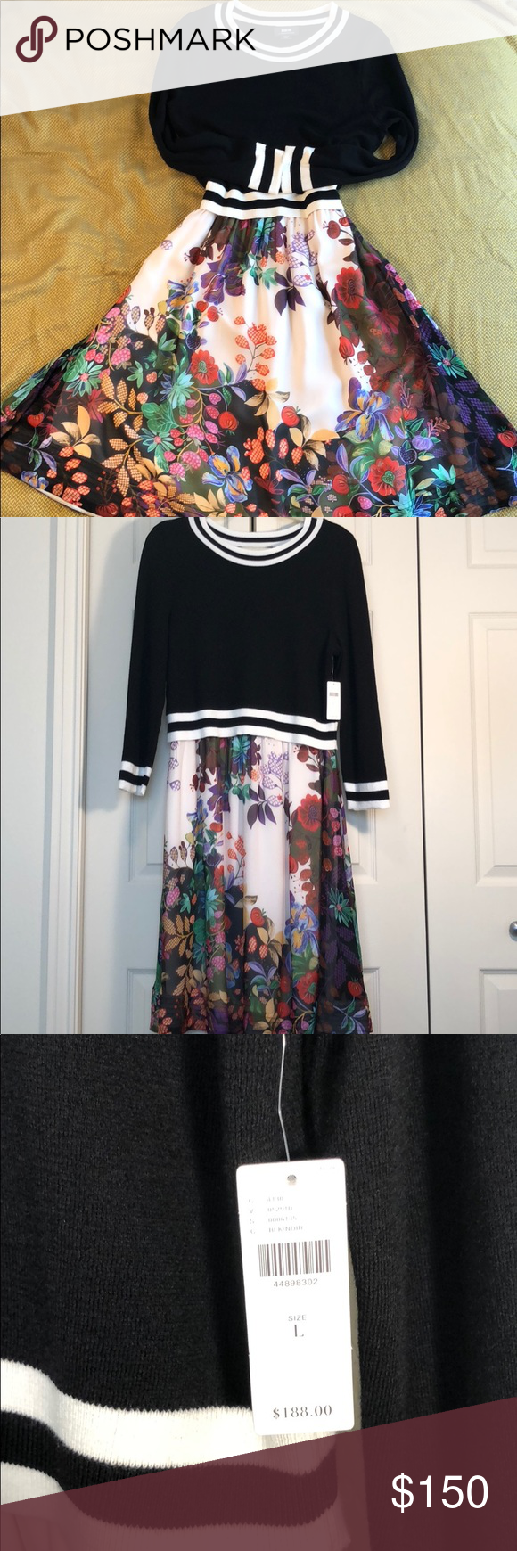 e5c60ce95ce Anthropologie Maeve dress Anthropologie Maeve dress NWT Fully lined skirt  of sheer silky fabric covered in