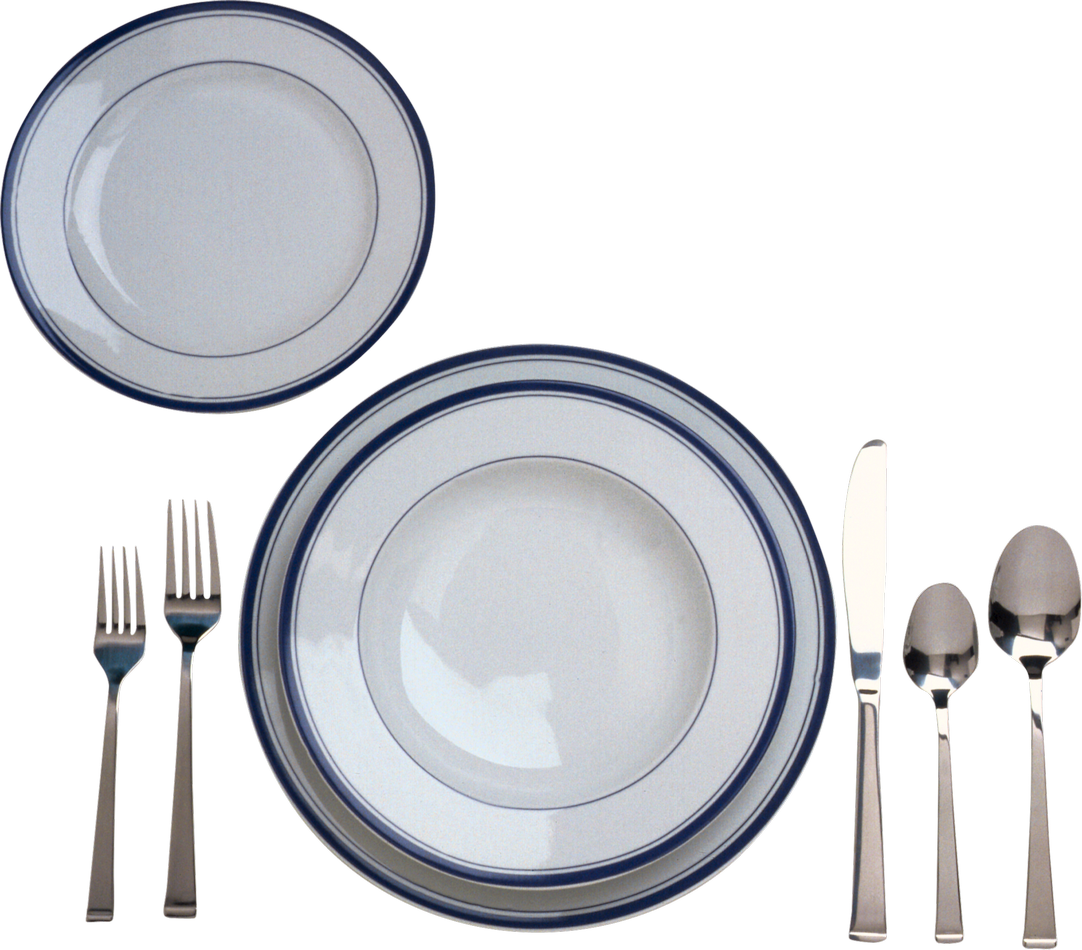 Plate Png Image Plates Plate Png Dishes