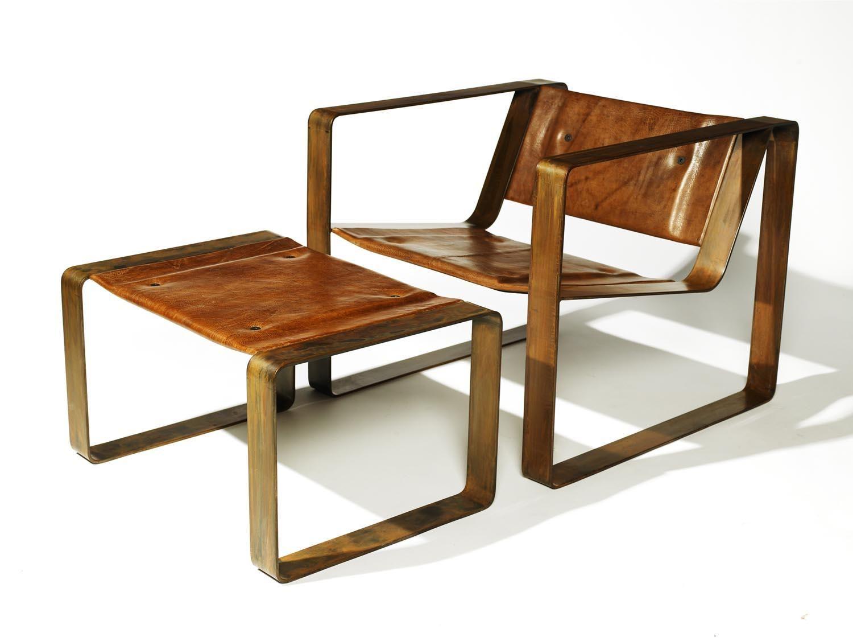 Square chair nel 2019 mobili e sedie for De club mobili