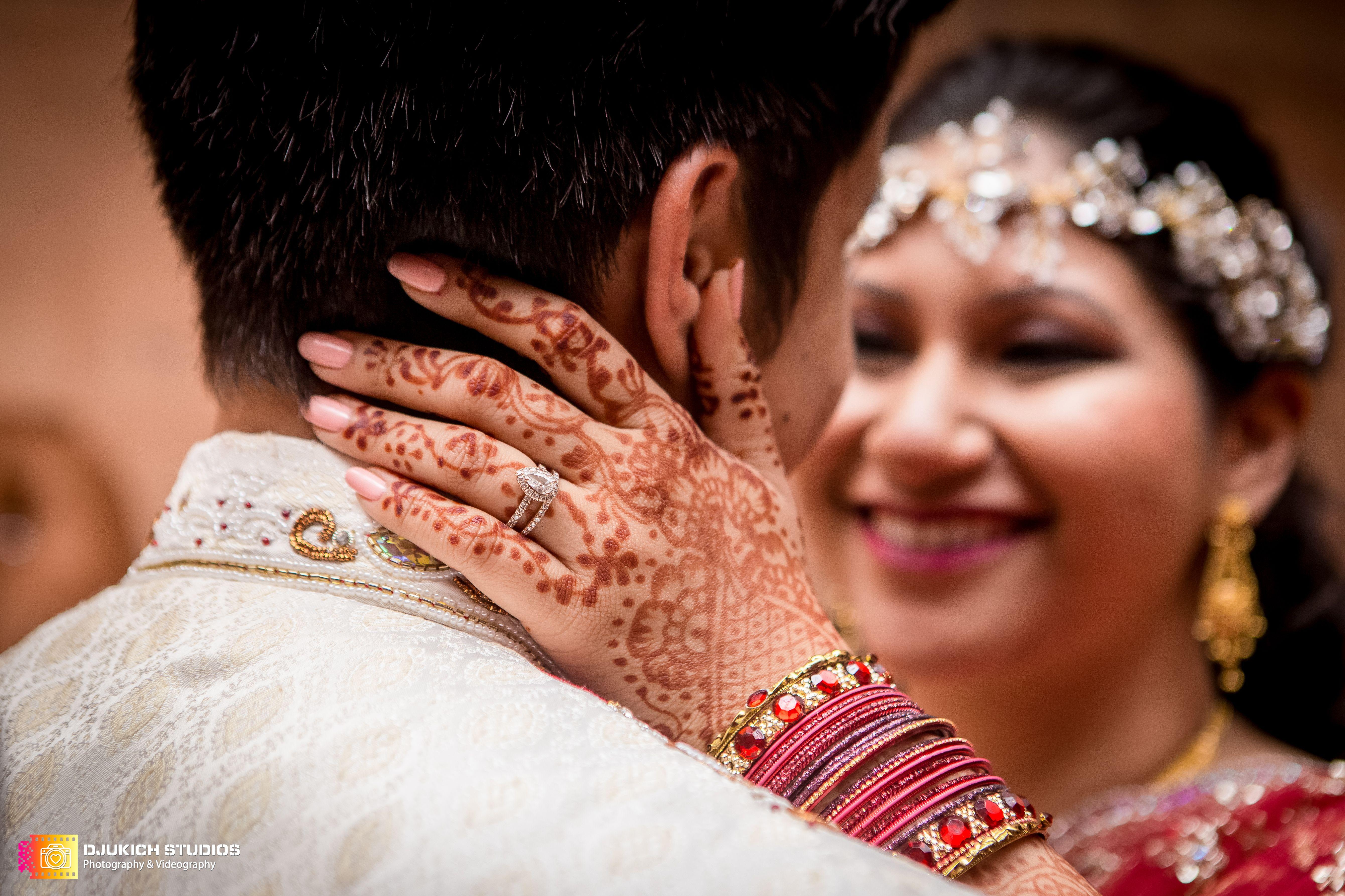 Wedding Day Wedding Photography Wedding Videography Indian Bride Indian Groom Indian Bride Groom Bride Indian Bride And Groom Indian Bride Bride Groom