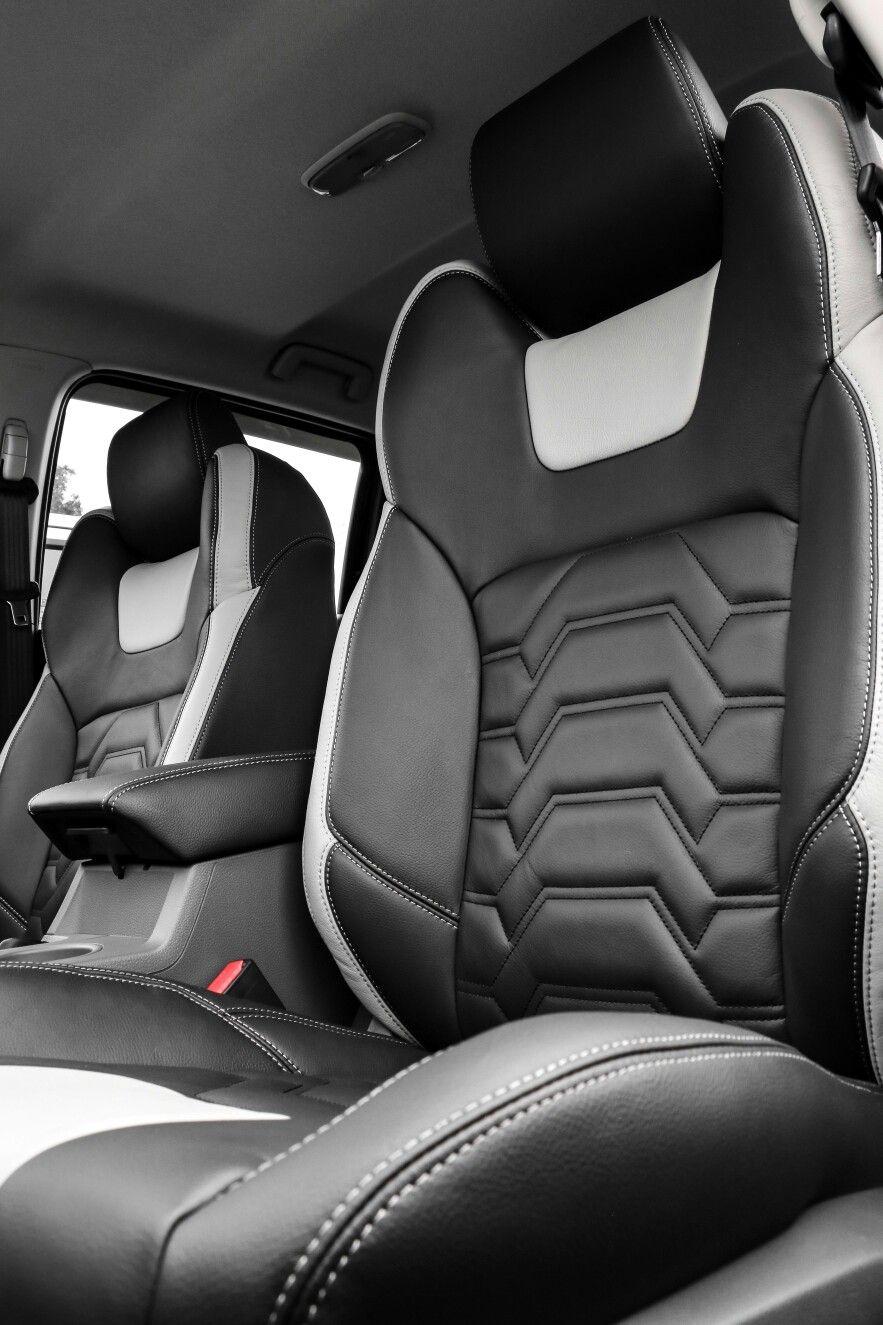 Asientos Coche Auto Interiors Pinterest Cars Truck Interior