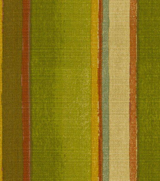 Home Decor Print Fabric-Tommy Bahama Kalani/Samba & Print Fabric at ...