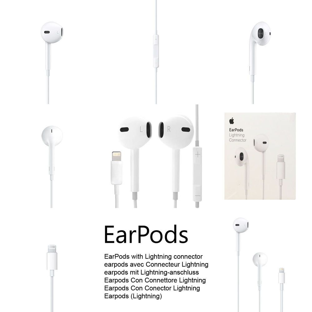 c310e0eb80eb1867bb698620030e3ed3 apple earpods with lightning connector in ear headset white th  at love-stories.co