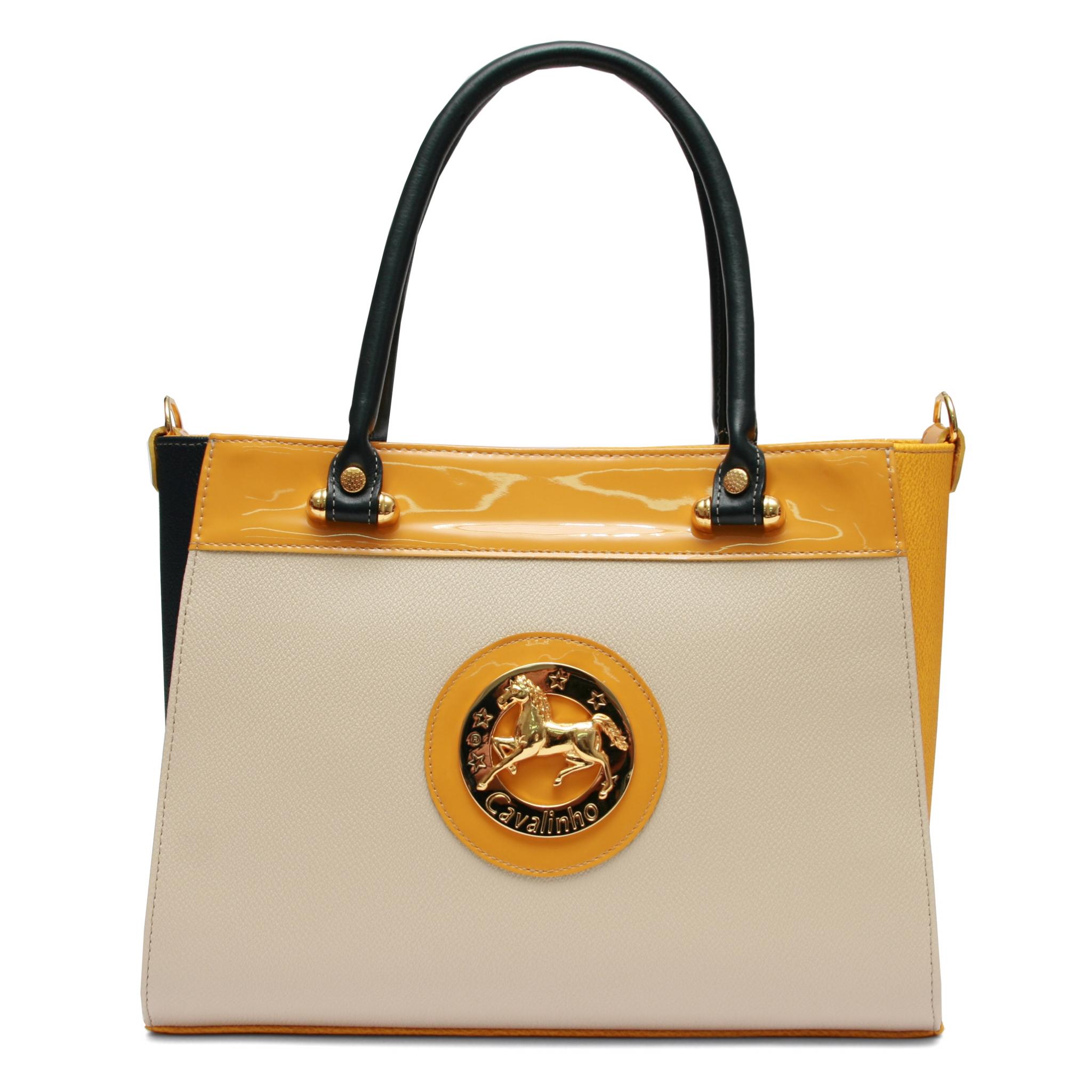 Tote Bag - Every Woman by VIDA VIDA eMFtUySX4