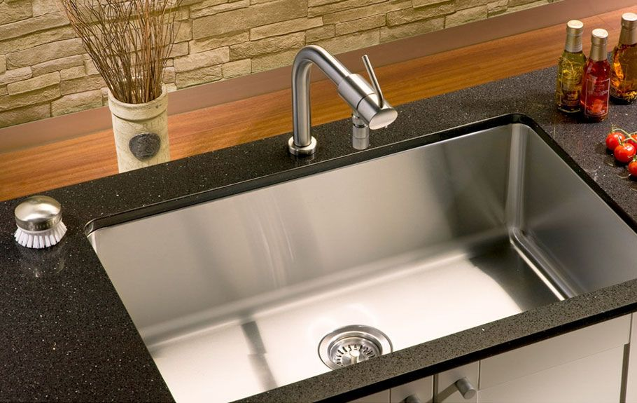 Modern Faucets And Lighting Avoid Making The Wrong Choice