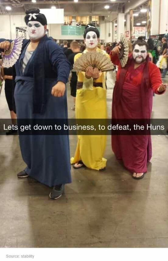 Pin by 00Leonidas00 on Memes | Disney funny, Punny halloween