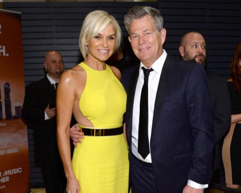 Yolanda Foster Husband: 'RHOBH' Is Getting Divorced After Four Years Of Marriage [VIDEO]