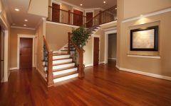 Best Laminate Flooring Prices Builders Warehouse